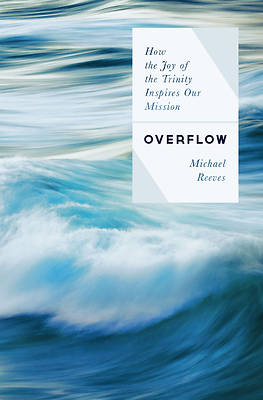Picture of Overflow