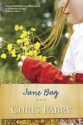 Picture of June Bug - eBook [ePub]