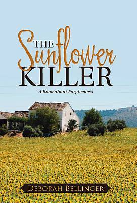 Picture of The Sunflower Killer