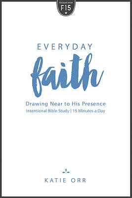 Picture of Everyday Faith
