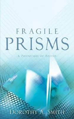 Picture of Fragile Prisms
