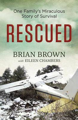 Rescued [ePub Ebook]