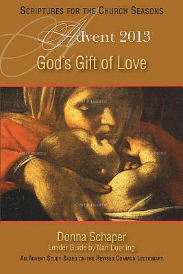Gods Gift of Love - eBook [ePub]