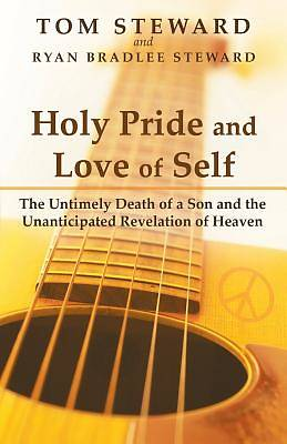 Holy Pride and Love of Self