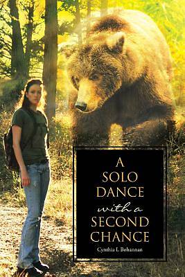 Picture of A Solo Dance with a Second Chance