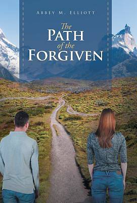 The Path of the Forgiven