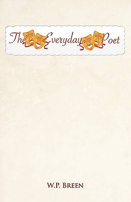 The Everyday Poet