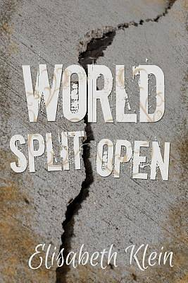 Picture of World Split Open