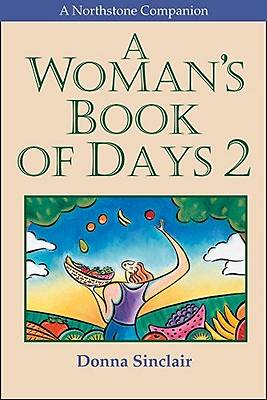 A Womans Book of Days 2
