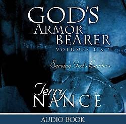 Gods Armorbearer 2 Volume Set