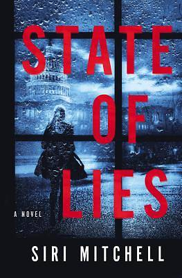 Picture of State of Lies