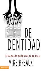 Picture of Robo de Indentidad