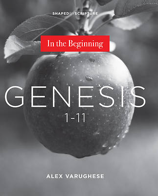 Picture of Genesis 1-11