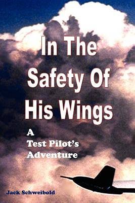 In the Safety of His Wings