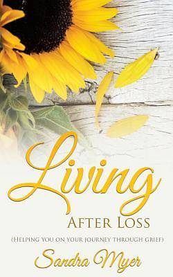 Living After Loss