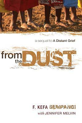 Picture of From the Dust