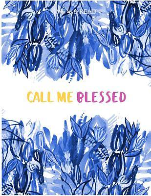 Picture of Call Me Blessed