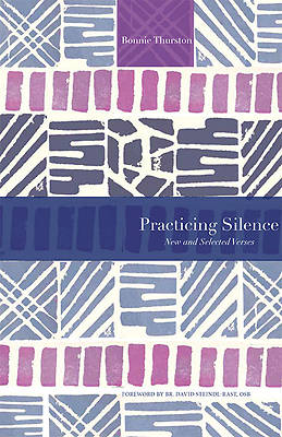 Picture of Practicing Silence