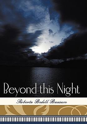 Beyond This Night