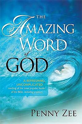 The Amazing Word of God