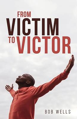 Picture of From Victim to Victor