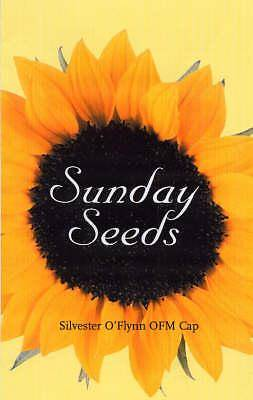 Sunday Seeds