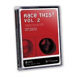 Race This Volume 2