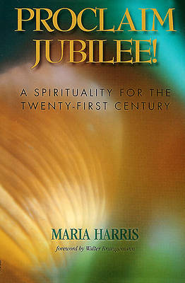 Picture of Proclaim Jubilee!