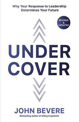 Picture of Under Cover