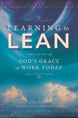 Learning to Lean