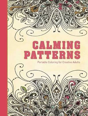 Calming Patterns
