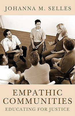 Empathic Communities