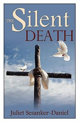 Picture of The Silent Death