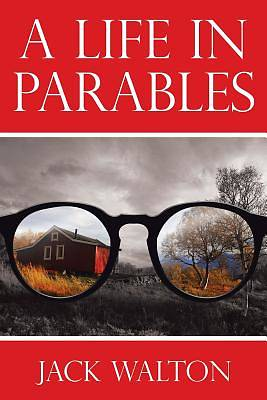 Picture of A Life in Parables