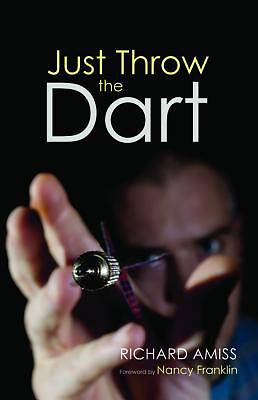 Just Throw the Dart
