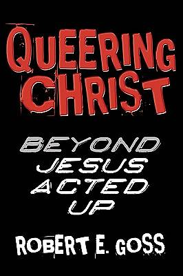 Picture of Queering Christ