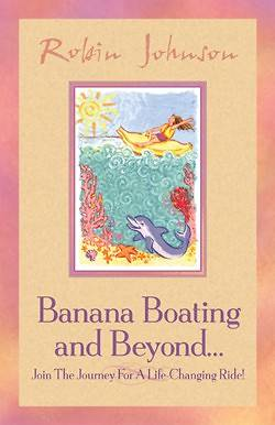 Banana Boating and Beyond...