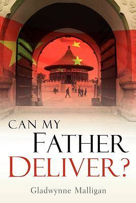 Picture of Can My Father Deliver?