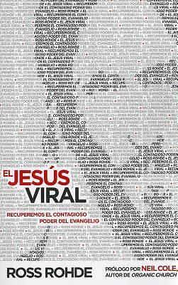Picture of El Jesus Viral