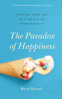 Picture of The Paradox of Happiness