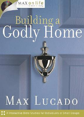 Building a Godly Home