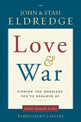 Picture of Love & War
