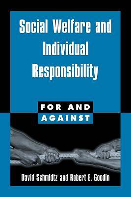 Picture of Social Welfare and Individual Responsibility