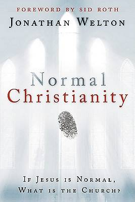 Normal Christianity [ePub Ebook]