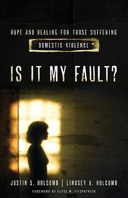 Is It My Fault? [ePub Ebook]