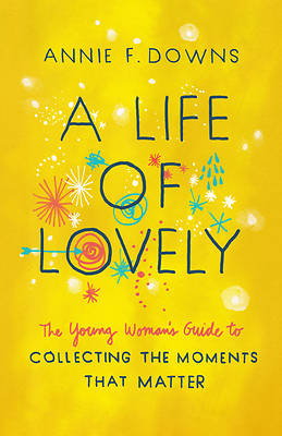 A Life of Lovely