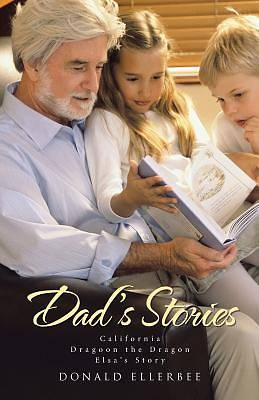 Picture of Dad's Stories