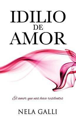 Picture of Idilio de Amor