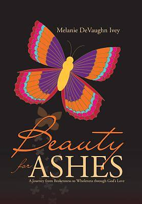 Picture of Beauty for Ashes