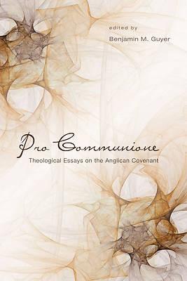 Picture of Pro Communione